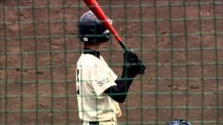 【岩槻商業×和光】2012夏の高校野球ダイジェスト 埼玉大会