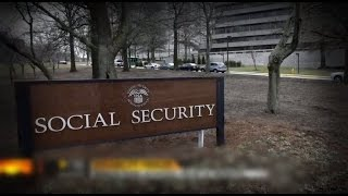 The 60 Minutes Controversy & Social Security Disability