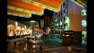 Riviera Hotel and Casino 1955-2015 Tribute