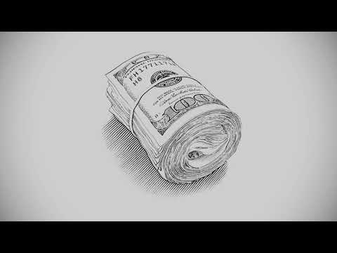 [FREE] Lud Foe Type Instrumental 2019, Fast Drill Type Beat 2019 – Dash