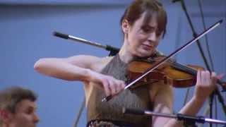 A. Piazzolla - Libertango, Meditango (M. Kotorovych, I. Sayenko)