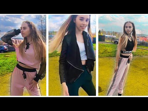 HAUL Мои ПОКУПКИ ОДЕЖДЫ на ЛЕТО 2019 / Shein