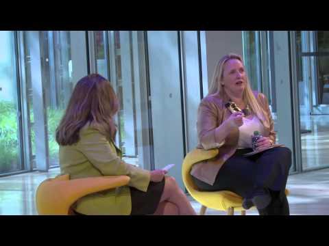 Inside Marriott's Ambitious Homegrown Content Marketing Efforts