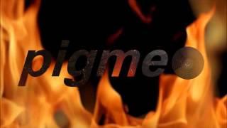 Pigmeo Podcast #002