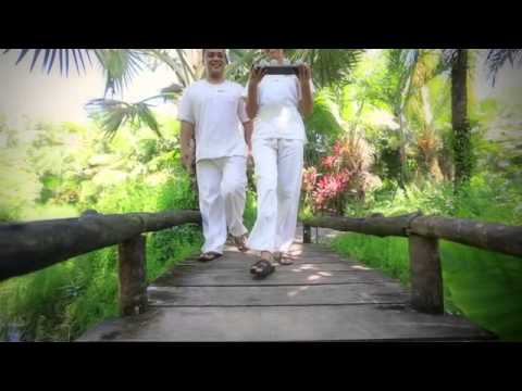 Maia Luxury Resort & Spa, A Leading Hotel of the World