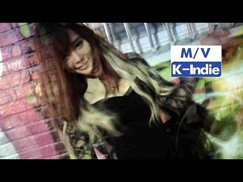 DJ HANMIN (디제이 한민) - Show Me Your BBA SAE (빠세) (Feat. Ingram Jones)