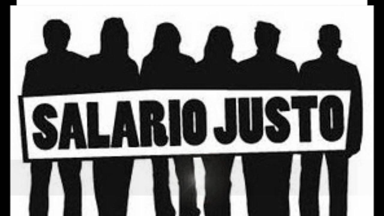 Articulo 11 dela constitucion mexicana yahoo dating 4