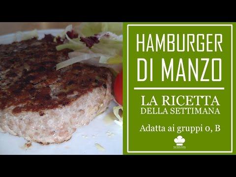 ricetta-dell'hamburger-di-manzo-(adatto-ai-gruppi-0,-b)