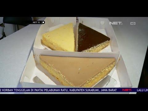 yang-baru-kue-kekinian-bandung---net-12