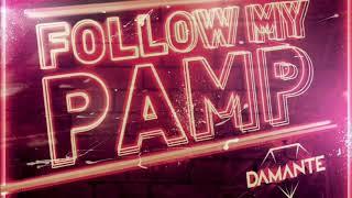 Andrea Damante - Follow my pamp thumbnail