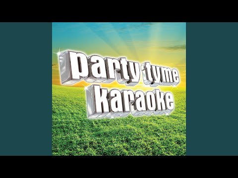 I Won't Stand In Line (Made Popular By Reba McEntire) (Karaoke Version) mp3