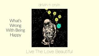 Drivin N Cryin - Live The Love Beautiful (Official Full Album Visualizer) YouTube Videos
