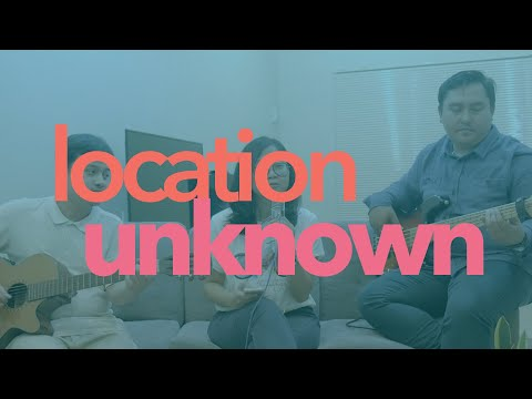 location-unknown-◐---honne-[cover-by-the-natural-project]