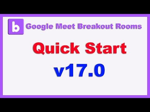 Quickstart version 17.0 which has Low Memory (RAM) Option
