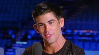 Dominick Cruz trashes Urijah Faber