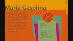 Vanha Auto (Carro Velho) - Maria Gasolina