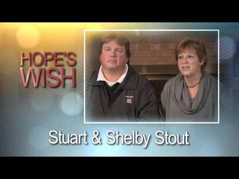 Hope's Wish