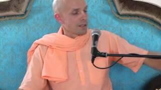 Жизнь Бхактивинода Тхакура - Мадана-мохан прабху