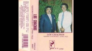 Download Los Chachos (Popurri 7:45) MP3 song and Music Video