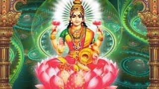 Paluku Tenela - Devi Gaanamritham