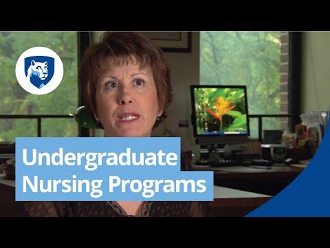 nursing-degree-programs-online