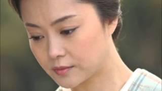 観月ありさ(38)結婚したことを3月22日、所属事務所を通じて発表!...
