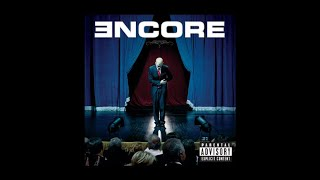 Eminem - Em calls Paul [skit]