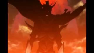 Sengoku BASARA - Maou - Sixth Demon King Theme Of Nobunaga Oda Evil Mix