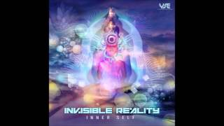 Tandu Alien Pump Invisible Reality Remix Inner Self EP.mp3