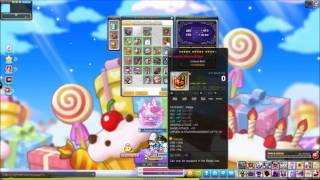 [Reboot] Rank 1 Demon Slayer Equipment Video