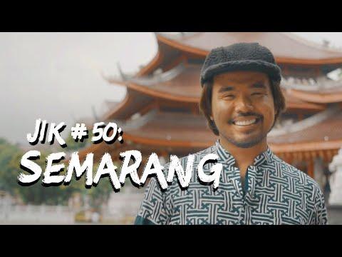 jurnal-indonesia-kaya-#50:-menengok-desa-menari-di-semarang-yang-menarik-perhatian-wisatawan