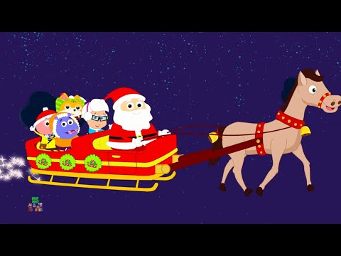 Merry Christmas Songs Download Mp3 Jingle Bells - 2020 assamese mp3 song