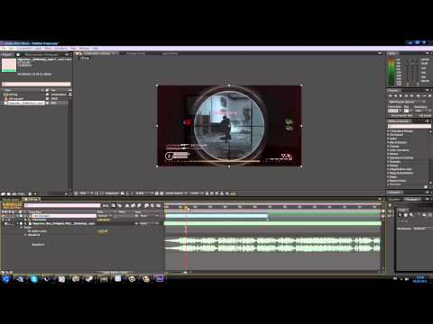 Some Ways To Be An Editor Sync!