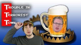 Baixar Die Bier Trap 🎮 TTT #629 Sep