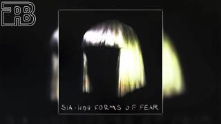 Sia - Dressed In Black
