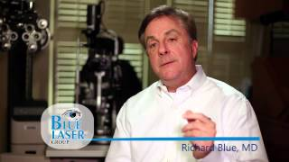Is Monovision LASIK Right for Me?