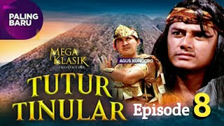 Download Video Tutur Tinular Episode 8 [Satria Majapahit] MP3 3GP MP4