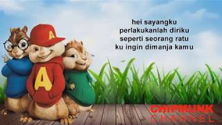 Video Lagi Syantik - Versi Chipmunk download MP3, 3GP, MP4, WEBM, AVI, FLV Juli 2018