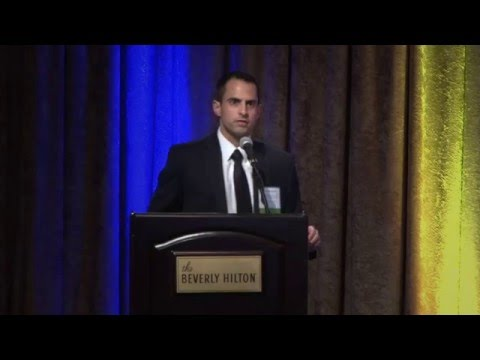 Laryngo-Pharyngeal Reflux – An ENT Physician's View   Dinesh K. Chhetri, MD   UCLA Digestive Disease