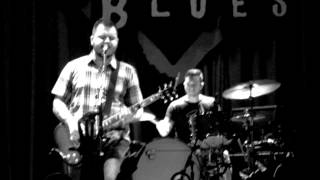 Thrice - Stand And Feel Your Worth - Live @ House of Blues Anaheim 6-17-12 in HD