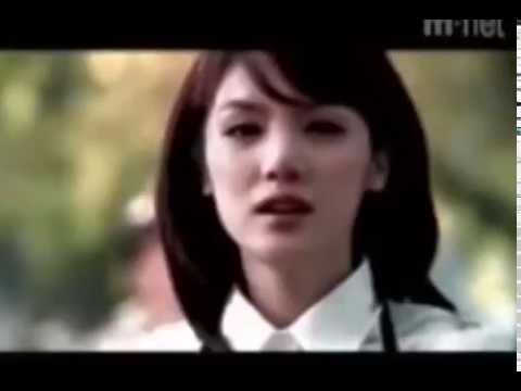 Tumi Ami Kacha kachi Korean MIx New Bangla Song 2014 ,New Tumi Amar