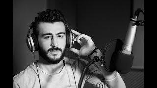 Samaual Mansour _ Akbar anany / COVER / أكبر أناني _ سموءل منصور