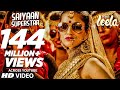 Saiyaan Superstar VIDEO Song Sunny Leone Tulsi Kumar Ek Paheli Leela