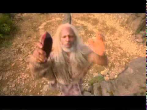 Фильм Рыцари стальной крови (мини-сериал) (Knights of