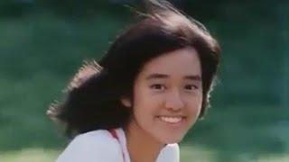 早見優 はやみ ゆう 早見 優は、日本の歌手、女優、タレントである。 所...