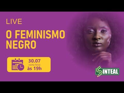 O Feminismo Negro