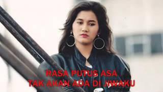 07 PUTUSLAH SUDAH - Hatiku Masih Putih by; Nanang Tri Sugianto