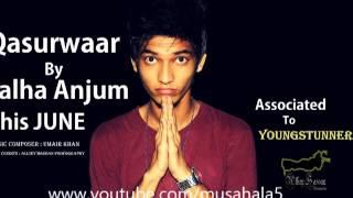 Qasurwaar - Young Stunners