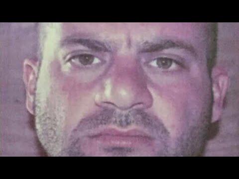 مختص في الجماعات الجهادية لأخبار الآن: غياب زعيم داعش الجديد عن الإعلام سببه أمني  - نشر قبل 1 ساعة