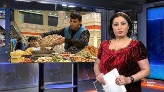 Ахбори Тоҷикистон ва ҷаҳон (15.01.2019)اخبار تاجیکستان .(HD)